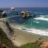 0643_Sand Dollar Beach.JPG