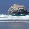 Sand Dollar Beach_9710.JPG