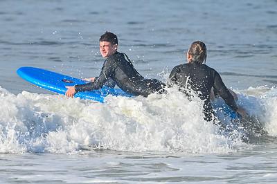 20210705-Surfing Long Beacg 7-5-21Z62_7630
