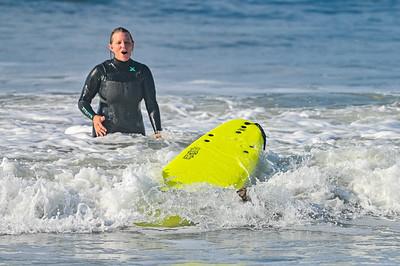 20210705-Surfing Long Beacg 7-5-21Z62_7800