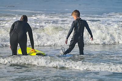 20210705-Surfing Long Beacg 7-5-21Z62_7743