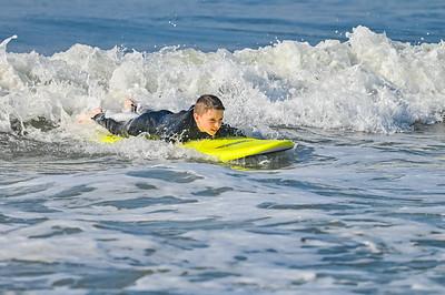 20210705-Surfing Long Beacg 7-5-21Z62_7850