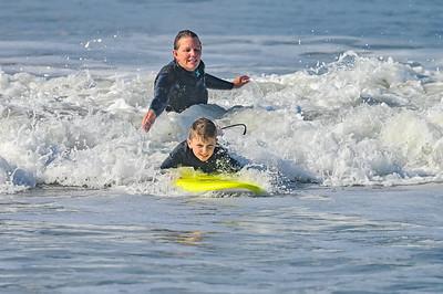 20210705-Surfing Long Beacg 7-5-21Z62_7798