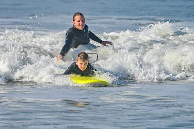 20210705-Surfing Long Beacg 7-5-21Z62_7797