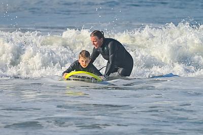 20210705-Surfing Long Beacg 7-5-21Z62_7793