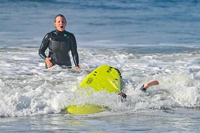 20210705-Surfing Long Beacg 7-5-21Z62_7799