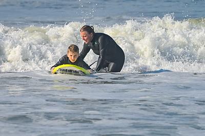 20210705-Surfing Long Beacg 7-5-21Z62_7792