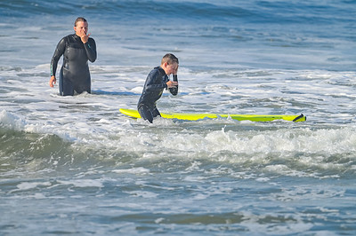 20210705-Surfing Long Beacg 7-5-21Z62_7802
