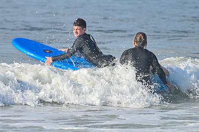 20210705-Surfing Long Beacg 7-5-21Z62_7629