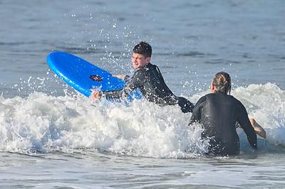 20210705-Surfing Long Beacg 7-5-21Z62_7627