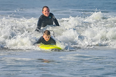 20210705-Surfing Long Beacg 7-5-21Z62_7796