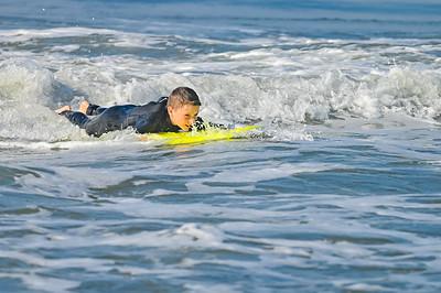 20210705-Surfing Long Beacg 7-5-21Z62_7852