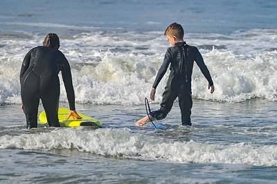 20210705-Surfing Long Beacg 7-5-21Z62_7742