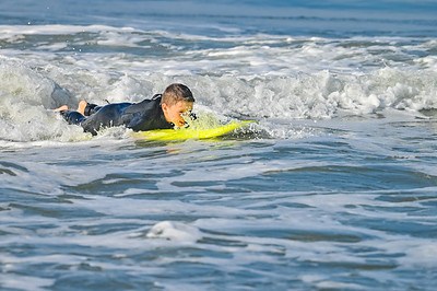 20210705-Surfing Long Beacg 7-5-21Z62_7853