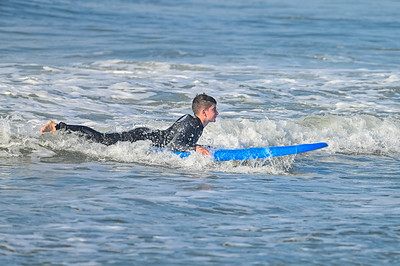 20210705-Surfing Long Beacg 7-5-21Z62_7636