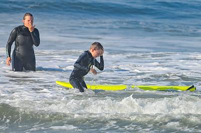20210705-Surfing Long Beacg 7-5-21Z62_7801