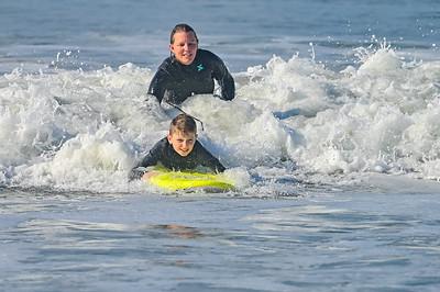 20210705-Surfing Long Beacg 7-5-21Z62_7795