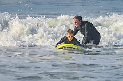 20210705-Surfing Long Beacg 7-5-21Z62_7794