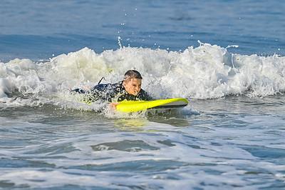 20210705-Surfing Long Beacg 7-5-21Z62_7847