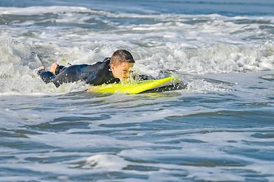 20210705-Surfing Long Beacg 7-5-21Z62_7854