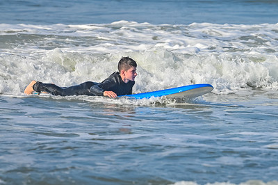 20210705-Surfing Long Beacg 7-5-21Z62_7635