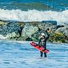 Windsurfing 5-7-17-031
