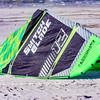 Windsurfing 5-7-17-014