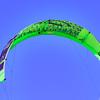 Windsurfing 5-7-17-020