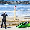 Windsurfing 5-7-17-006