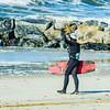 Windsurfing 5-7-17-025