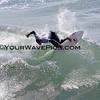 APSS @ HB Pier 9-29-12  -  Chris_Waring_0173.JPG
