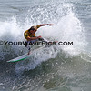 APSS @ HB Pier 9-29-12  -  Christian_Saenz_0361.JPG