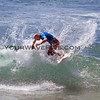 2016-09-17_HB City Contest_Daniel_Horgan_5.JPG