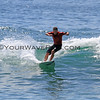 2016-09-17_HB City Contest_Greg_Eisele_8.JPG