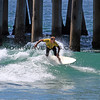 2016-09-17_HB City Contest_Dave_Peters_1.JPG