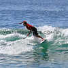 2016-09-17_HB City Contest_Greg_Eisele_4.JPG