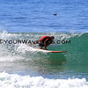 HB Senior Surf Invitational 10/27/12  -  Mark_Pynchon_1660.JPG
