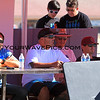 HB Senior Surf Invitational 10/27/12  -  Judges_1608.JPG