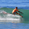 HB Senior Surf Invitational 10/27/12  -  John_Denny_1579.JPG