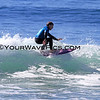HB Senior Surf Invitational 10/27/12  -  Bob_Means_1586.JPG