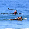 HB Senior Surf Invitational 10/27/12  -  Mark_Pynchon_1660.JPG - Mark Pynchon surfing with dolphins