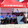 HB Senior Surf Invitational 10/27/12  -  Judges_1542.JPG