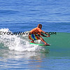 HB Senior Surf Invitational 10/27/12  -  John_Denny_1575.JPG