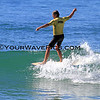 HB Senior Surf Invitational 10/27/12  -  Gary_Sahagen_1558.JPG
