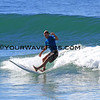 HB Senior Surf Invitational 10/27/12  -  John_Wilson_1675.JPG