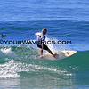 HB Senior Surf Invitational 10/27/12  -  Kenny_Means_1601.JPG
