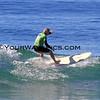 HB Senior Surf Invitational 10/27/12  -  Kelly_Crawford_1591.JPG
