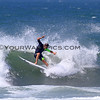 2017-09-06_Lowers_Quik_8.JPG<br /> <br /> Hurley Pro warmups