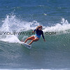2017-09-06_Lowers_Steph_Gilmore_8.JPG<br /> <br /> Hurley Pro warmups