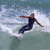 2017-09-06_Lowers_Rosie_Hodge_2.JPG<br /> <br /> Hurley Pro warmups
